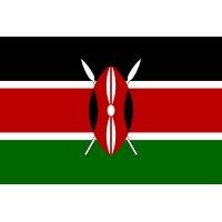 ケニア レッドマウンテン