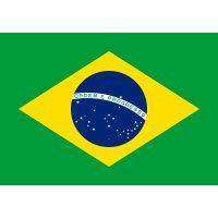 ブラジル キャラメラード