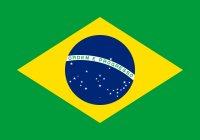 ブラジル サントアントニオ プレミアム ショコラ