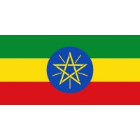 エチオピア イリガチャフェG4