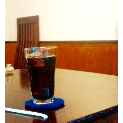 画像1: アイスコーヒー ブレンド