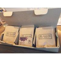 コーヒードリップパック12個ギフトセット(季節のブレンド)BOX付